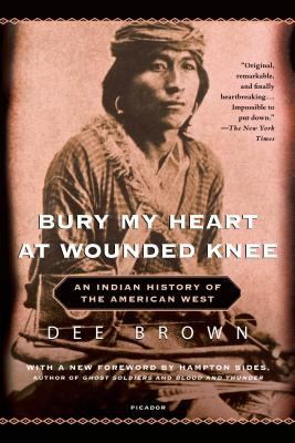 Bury-My-Heart-at-Wounded-Knee-9780805086843